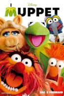 Poster I Muppet