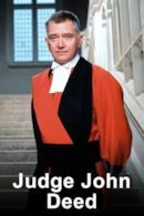 Poster Judge John Deed