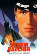 Poster Storm Catcher - Nell'occhio del ciclone