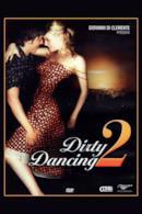 Poster Dirty Dancing 2