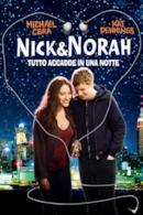 Poster Nick & Norah - Tutto accadde in una notte
