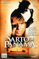Poster Il sarto di Panama