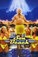 Poster Son of the Beach