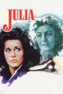 Poster Giulia
