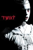 Poster Twixt