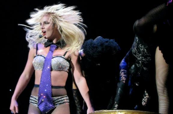#FreeBritney: che cosa sta succedendo a Britney Spears?
