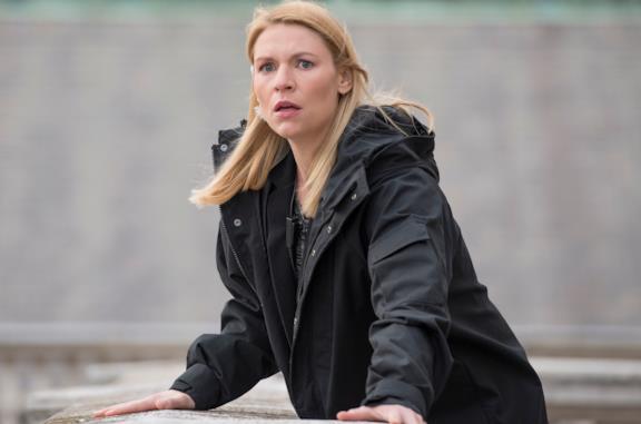 The Essex Serpent: Claire Danes sostituisce Keira Knightley nella serie Apple TV+