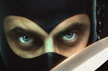Diabolik, ecco Luca Marinelli e Miriam Leone nel primo teaser del film dei Manetti Bros.