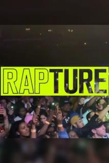 Poster Rapture