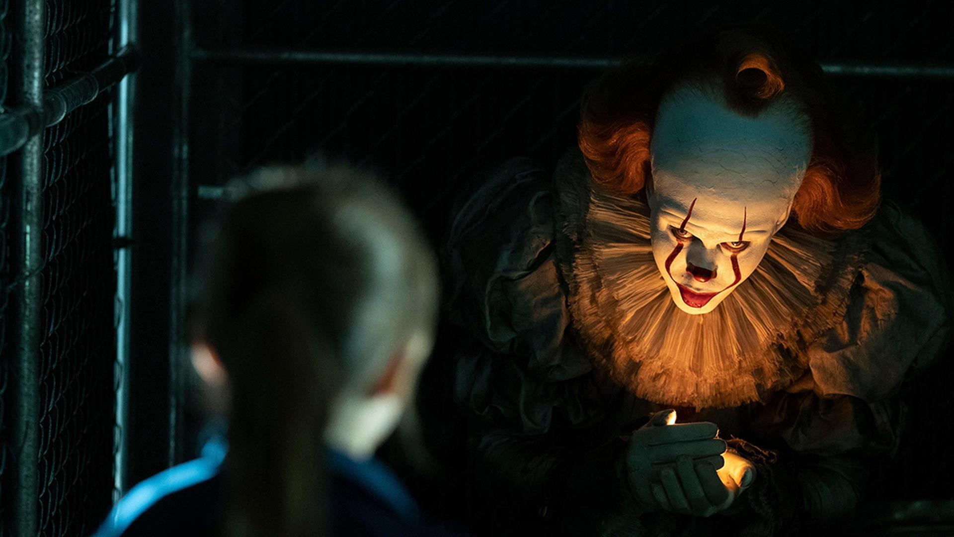 Lo Scandalo Della Collana Film i migliori film horror del 2019: la classifica