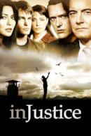 Poster In Justice
