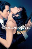 Poster GoldenEye