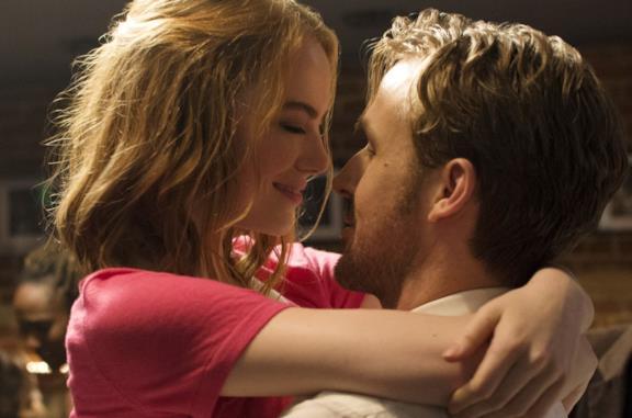 I film d'amore più romantici di sempre, per sognare ancora