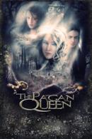 Poster The Pagan Queen
