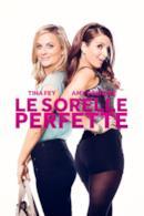 Poster Le sorelle perfette