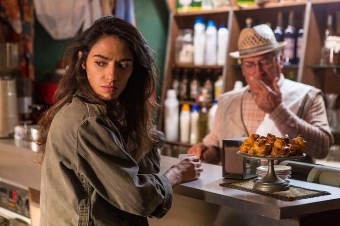 La recensione del secondo film di Maccio Capatonda Omicidio all'Italiana