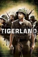 Poster Tigerland