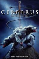 Poster Cerberus - Il guardiano dell'inferno