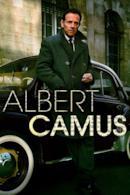 Poster Camus
