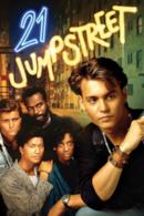 Poster 21 Jump Street