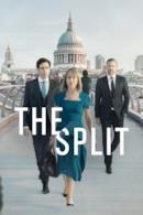 Poster The Split