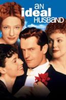 Poster Un marito ideale