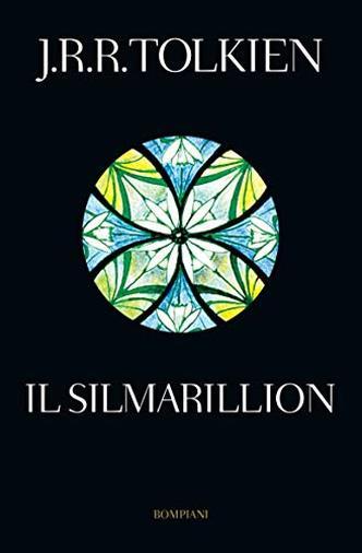 Il Silmarillion di J.R.R. Tolkien