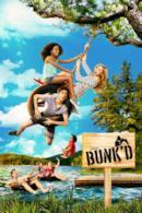 Poster BUNK'D
