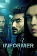 Poster Informer
