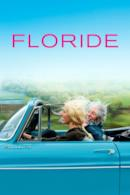 Poster Florida
