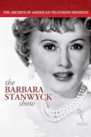 Poster The Barbara Stanwyck Show
