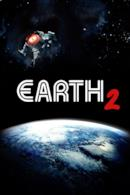 Poster Earth 2