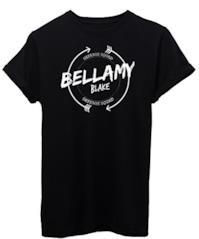 T-Shirt Bellamy Blake