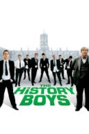 Poster The History Boys