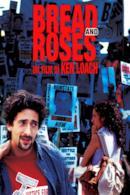 Poster Bread and Roses