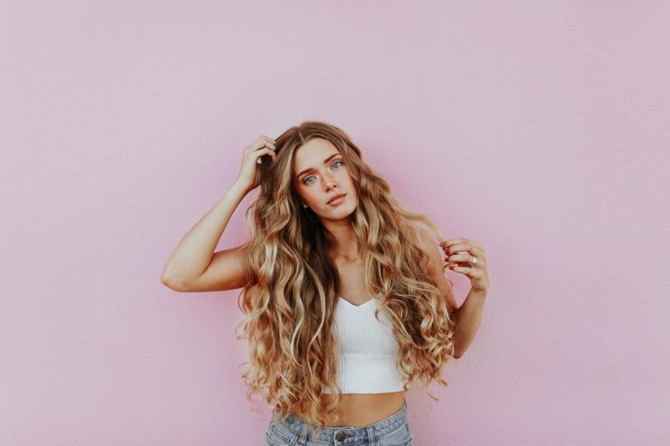 Offerte piastre per capelli