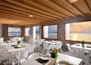 Horizon Mykonos Hotel