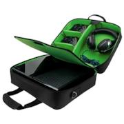Custodia per console Xbox