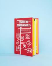 The Book of Commuting Commandments