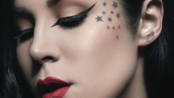 Eyeliner in commercio quali scegliere