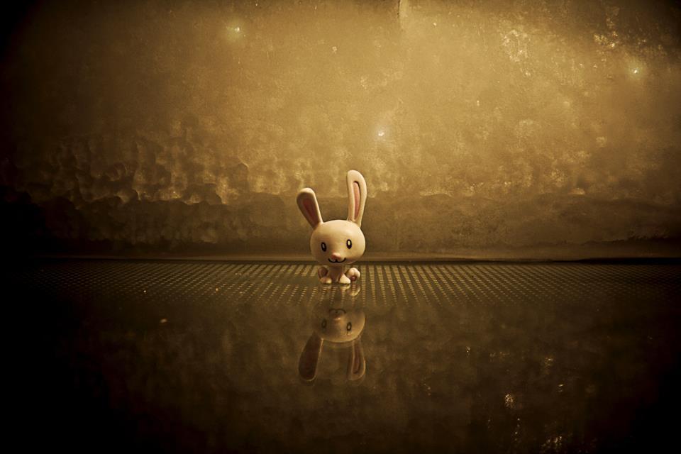 migliore vibratore rabbit coniglio sex toy