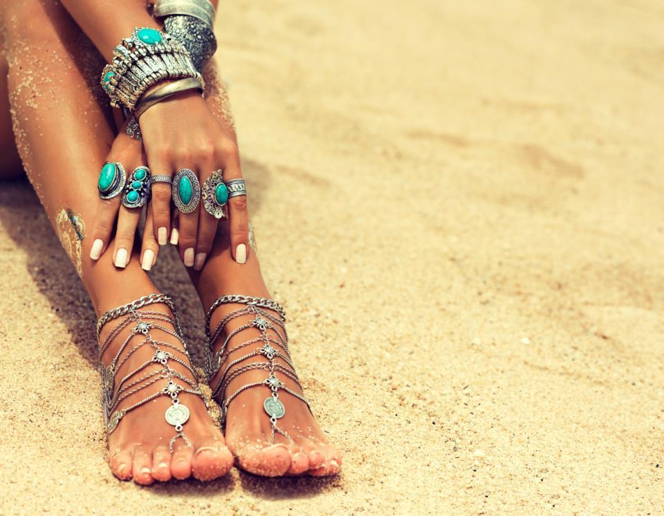 Offerte per migliori sandali donna per l'estate