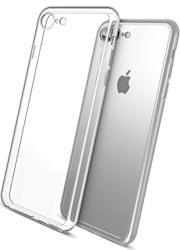 Cover per iPhone 7 trasparente