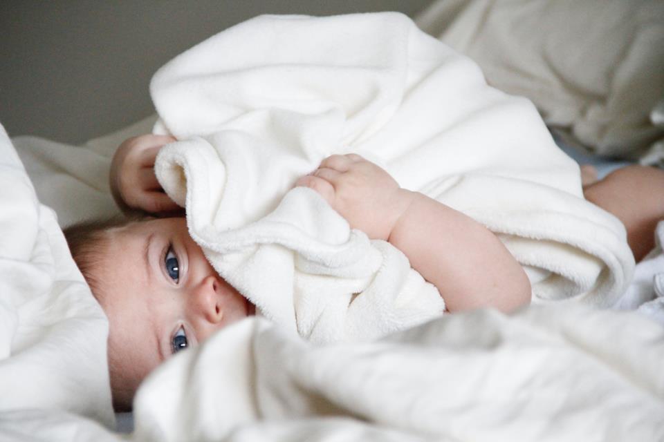 Lettino per neonati: quale comprare?