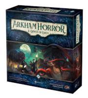 Arkham Horror LCG Edizione Italiana