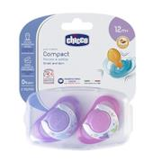 Chicco Compact