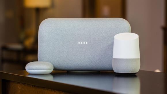 Google Home quale acquistare