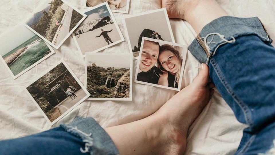 I migliori regali e gadget per fotografi