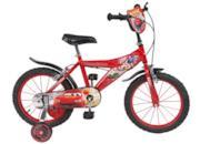 Cars, Bicicletta per bambino
