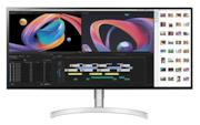 UltraWide Monitor da 34